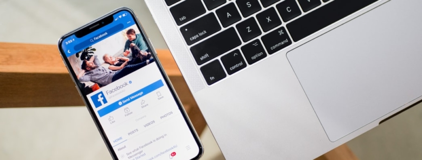 Why All Companies Need Paid Social